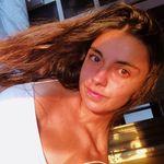 ana herrero - @anaherrero_ - Instagram