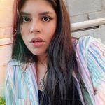 ana hinojos - @dontdoitana - Instagram