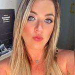 Ana Hissa - @anahissa Verified Account - Instagram