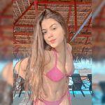 𝑨𝒏𝒂𝒉í𝒔 𝑴𝒐𝒓𝒆𝒊𝒓𝒂 - @_anahis_moreira15 - Instagram