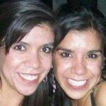 Ana Frías Juache - @ana.friasjuache - Instagram
