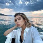 DIANA JUNE - @di.anajune Verified Account - Instagram