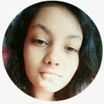Suhana Sharma💖💖 - @ana_june_ - Instagram