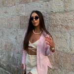 @anakrstevska_ - Instagram