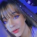 Ana Lizcano - @anaklizcanof - Instagram
