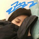 @ana._.lydia - Instagram