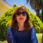 Ana Paula Machete - @anapaulamachete - Instagram