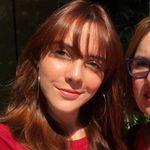 Ana Luiza Magnabosco - @ana_magnabosco - Instagram
