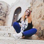 Ana Salanova - @anamalasa91 - Instagram
