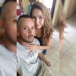Ana Santiesteban - @ana_santiesteban - Instagram