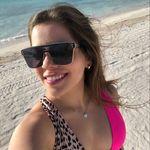 Ana Santiesteban - @acsg_90 - Instagram