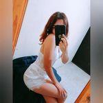 Ana Santizo - @santizo_ana_ - Instagram