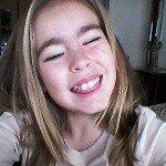 @ana.sifre - Instagram