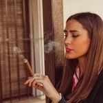 Ana Sifre - @anasifre_ - Instagram
