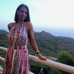 Ana Sifre Aranda - @anasifre - Instagram