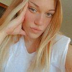 ANA CLARA - @anasinger_ - Instagram