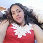Ana Singer - @ana.singer.507 - Instagram