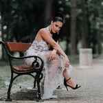 Ana Spasic - @spasic_ana - Instagram