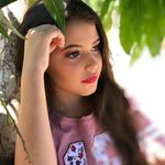 Ana Laura Suzigan - @analaura.suzigan - Instagram