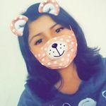 Ana Vaquiz🌸 - @ana._.55 - Instagram