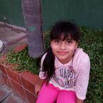 Anita - @ana_vaquiz - Instagram