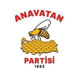 Anavatan Partisi - @anavatan_partisi - Instagram