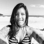Ana Zelada - @causanna_ - Instagram