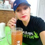 Ana zhicay - @anazhicay - Instagram