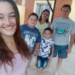 Anabel Alaniz - @anabel.alaniz - Instagram