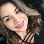 Anabel Banuelos Guereca - @anabels_color_cuts - Instagram