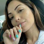 anabella rowland - @anabella111134 - Instagram