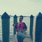 Anabelle - @anabelle_escobar - Instagram