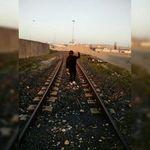Anais Escamilla - @itts.anais_02 - Instagram