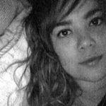 Anali Mena - @menaanali - Instagram