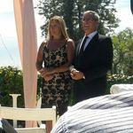 analia serafini - @analiaserafiniaurora - Instagram