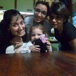 Analia Villega - @analiavillega - Instagram