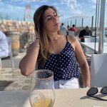 Analicia Avila - @analiciaavila - Instagram
