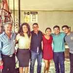 Analilia Gonzales Ramirez - @analiliagonzalesp - Instagram