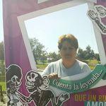 Ana Lilia Guerrero - @analilia.guerrero.98478 - Instagram