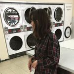 Anastasia - @anastasia_hamm - Instagram