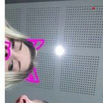 Anastasia Keenan - @anastasia_keenan - Instagram