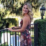 Anastasia McGregor - @staasiamcg - Instagram