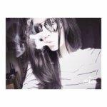 Anastasia Mosley - @anastpimosley7f - Instagram