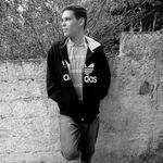 Andre Bruner - @andrebruner25 - Instagram
