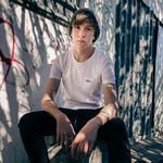 Liam Andre Celliers - @liam_a_celliers - Instagram
