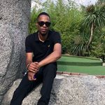 Andre Deejay Sparkx Cornwall - @kingdrec - Instagram