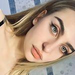 @andreea_denisov - Instagram