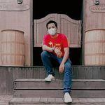 Andre Jupiter - @andre.jupiter.5268 - Instagram