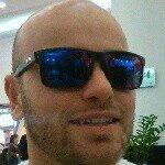 @André.marquetti - @andrebarravas - Instagram