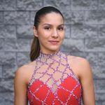 Andrea Montesinos - @andrea.montesinos Verified Account - Instagram